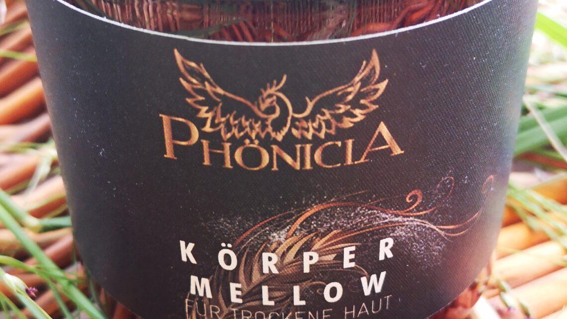 Phoenicia Kosmetik